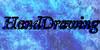HandDrawings's avatar