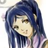 HandDrawnHentai's avatar