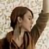 handelara's avatar