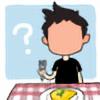 handelfly's avatar