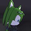 Handepsilon's avatar