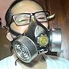 handewa's avatar