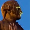 handfat's avatar