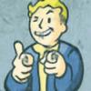 HandfullofH8's avatar