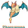 Handheldgamer's avatar