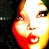 Handhell's avatar