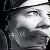 handicapped's avatar