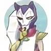 HandlessMinibus's avatar