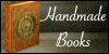 Handmade-Books