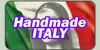 Handmade-Italy's avatar