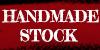 Handmade-Stock