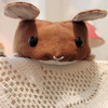 handmadebylissylou's avatar