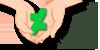 HandmadeGroup's avatar