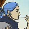 HandmaidenPhi's avatar