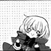 HandMTomatoes's avatar