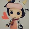 handockgirl's avatar
