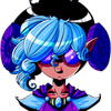 HandOfRel's avatar