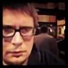 Handre's avatar
