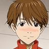 handrej's avatar