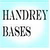 HandreyBases's avatar