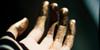 Hands-Are-Pretty's avatar