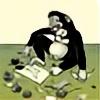 Hands-hooks's avatar