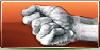 HandsClub's avatar