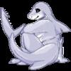 HandShark's avatar