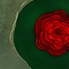 handslikeice's avatar