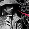 HandsocksDesign's avatar