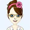 HandsOffMyChocolate's avatar