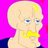 Handsomearmstrongplz's avatar