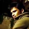handsomebeast87's avatar