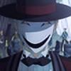 HandsomeGamerGuy's avatar