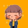 handsomeguyever's avatar
