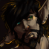 HandsomeHyperion's avatar