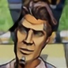handsomejackplz's avatar