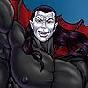 HandsomeJedive's avatar