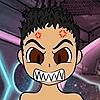 HandsomeKingDedede's avatar