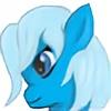 HandsomePrisim's avatar