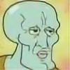 handsomesquidwardplz's avatar