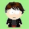 HandsOnMe93's avatar