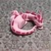 Handtelier's avatar