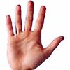 HandUD's avatar