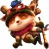 handuong2703's avatar