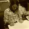 handwashedstars's avatar