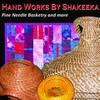 HandWorksByShakeeka's avatar