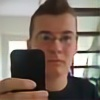 handy112's avatar