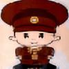 handyandy2009's avatar