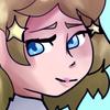 HandyBud's avatar